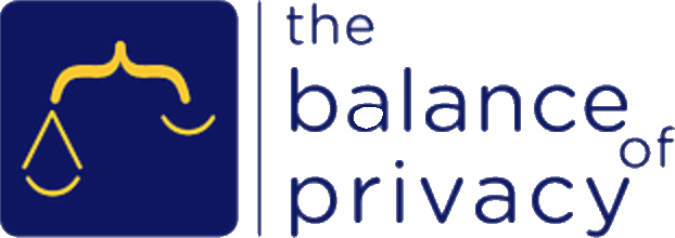 The Balance of Privacy